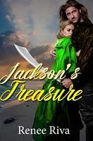 Jackson's Treasure