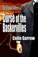 Curse of the Baskervilles