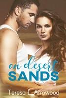 On Desert Sands