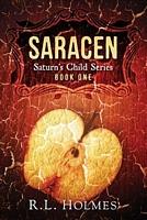 Saturn's Child