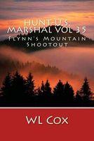 Flynn's Mountain Shootout
