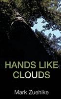 Hands Like Clouds