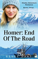 Homer: End of the Road