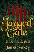The Jagged Gate