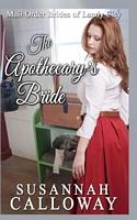 The Apothecary's Bride