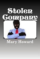 Stolen Company