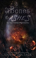Of Bones and Ashes