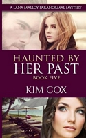 Haunted by Her Past