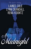At Midnight