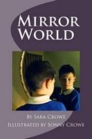 Mirror World