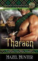 Tharaen