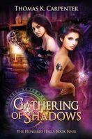 Gathering of Shadows