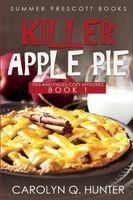 Killer Apple Pie