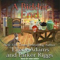 A Bidder End