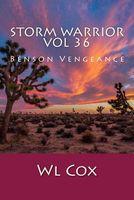 Benson Vengeance