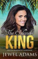 The Island King