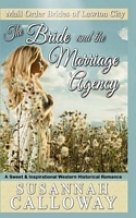 The Bride and the Marriage Agency