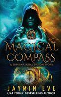 Magical Compass