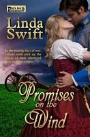 Promises on the Wind