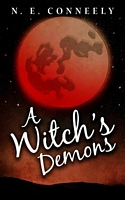 A Witch's Demons