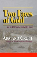Two Faces of Gold