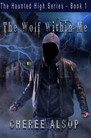 The Wolf Within Me