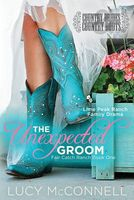 The Unexpected Groom
