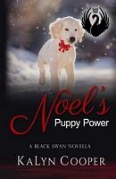 Noel's Puppy Power