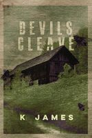 Devils Cleave