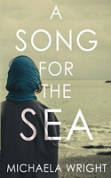A Song for the Sea