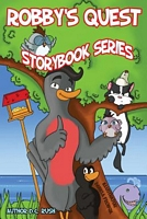 Robby's Quest Storybook Series