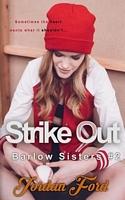 Strike Out