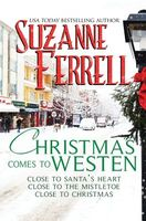Christmas Comes to Westen