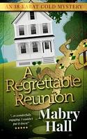 A Regrettable Reunion