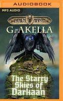 The Starry Skies of Darkaan
