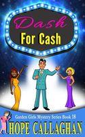 Dash for Cash