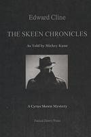 The Skeen Chronicles