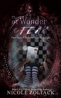 Of Wonder and Fear