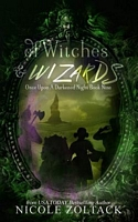 Of Witches and Wizards