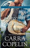 The Legend of Bad Moon Rising