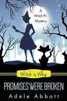 Witch Is Why Promises Were Broken