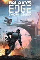Sword of the Legion