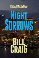 Night Sorrows