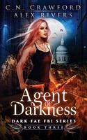 Agent of Darkness