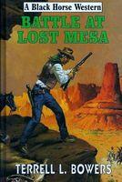 Battle at Lost Mesa