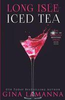 Long Isle Iced Tea