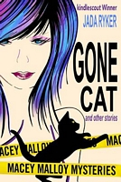 Gone Cat and Other Stories