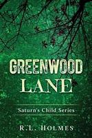 Greenwood Lane