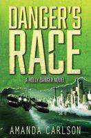 Danger's Race
