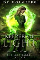 Keeper of Light